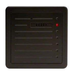 5352 - HID ProxPro® Reader without Keypad